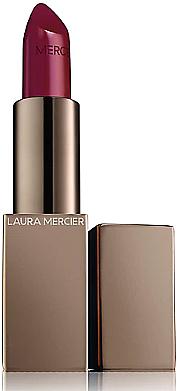 Cremiger Lippenstift - Laura Mercier Rouge Essentiel Silky Creme Lipstick