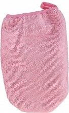 Düfte, Parfümerie und Kosmetik Handschuh zum Abschminken XL - Lash Brow Glove