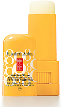 Düfte, Parfümerie und Kosmetik Sonnenschutzstick für das Gesicht SFP 50 - Elizabeth Arden Eight Hour Sun Defence Stick