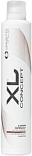 Düfte, Parfümerie und Kosmetik Haarspray Mega starker Halt - Grazette XL Concept Creative Hair Spray Mega Strong