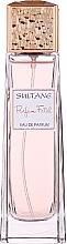 Düfte, Parfümerie und Kosmetik Jeanne Arthes Sultane Parfum Fatal - Eau de Parfum
