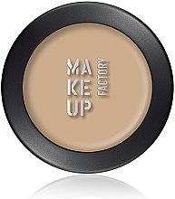 Düfte, Parfümerie und Kosmetik Korrigierende Foundation - Make Up Factory Camouflage Cream