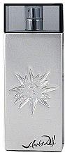 Düfte, Parfümerie und Kosmetik Salvador Dali Silver Sun - Eau de Toilette (Tester ohne Deckel)