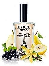 Düfte, Parfümerie und Kosmetik Eyfel Perfume K-28 - Eau de Parfum