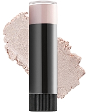 Düfte, Parfümerie und Kosmetik Lidschatten-Stick (Nachfüller) - Gokos EyeColor Refill