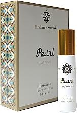 Düfte, Parfümerie und Kosmetik Hrabina Rzewuska Pearl Parfume - Parfum