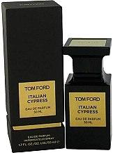 Düfte, Parfümerie und Kosmetik Tom Ford Italian Cypress - Eau de Parfum
