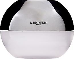 Düfte, Parfümerie und Kosmetik Gesichtscreme mit Lifting-Effekt - La Biosthetique Belesthetique Lifting Cream