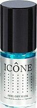 Düfte, Parfümerie und Kosmetik Nagelconditioner - Icone Peel Off Mask