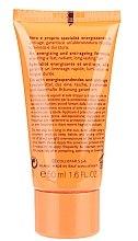 Anti-Falten Sonnenschutz-Creme - Collistar Speciale Abbronztura Perfetta Anti-Wrinkle Tanning Face Treatment SPF15 — Bild N3
