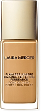 Düfte, Parfümerie und Kosmetik Foundation - Laura Mercier Flawless Lumiere Radiance Perfecting Foundation
