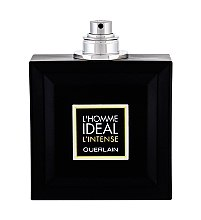 Düfte, Parfümerie und Kosmetik Guerlain L'Homme Ideal L'Intense - Eau de Parfum (Tester ohne Deckel)