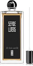 Düfte, Parfümerie und Kosmetik Serge Lutens Un Bois Vanille - Eau de Parfum