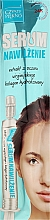 Düfte, Parfümerie und Kosmetik Feuchtigkeitsspenendes Gesichtsserum - Czyste Piekno