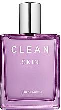 Düfte, Parfümerie und Kosmetik Clean Skin Eau de Toilette - Eau de Toilette (Tester)
