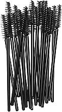 Düfte, Parfümerie und Kosmetik Einweg Wimpernbürsten 20 St. - M.A.C Disposable Mascara Wands