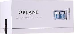 Düfte, Parfümerie und Kosmetik Gesichtspflegeset - Orlane (Gesichtscreme 200ml + Gesichtsserum 7.5ml + Dekolletécreme 3ml)