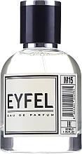 Düfte, Parfümerie und Kosmetik Eyfel Perfum M-15 - Eau de Parfum