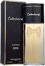 Düfte, Parfümerie und Kosmetik Gres Cabochard - Eau de Toilette