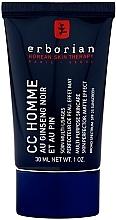 Düfte, Parfümerie und Kosmetik Mehrzweck-CC-Creme für Männer mit Matteffekt - Erborian CC Homme Multi-Purpose Skincare