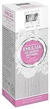 Düfte, Parfümerie und Kosmetik Emulsion für die Intimhygiene mit Pfingstrose und süßer Mandel - Nutka Peony Soothing Hygiene Emulsion