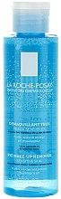 Düfte, Parfümerie und Kosmetik La Roche-Posay Physiological Eye Make-up Remover - Augen-Make-up-Entferner für empfindliche Haut