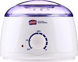 Düfte, Parfümerie und Kosmetik Wachserhitzer - Ronney Professional Wax Heater