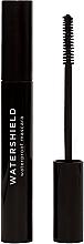 Düfte, Parfümerie und Kosmetik Wasserdichte Wimperntusche - NoUBA Watershield Mascara