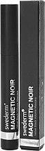 Düfte, Parfümerie und Kosmetik Wimperntusche - Swederm Magnetic Noir Mascara