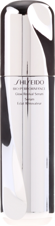 Gesichtsserum - Shiseido Bio-Performance Glow Revival Serum — Bild N3