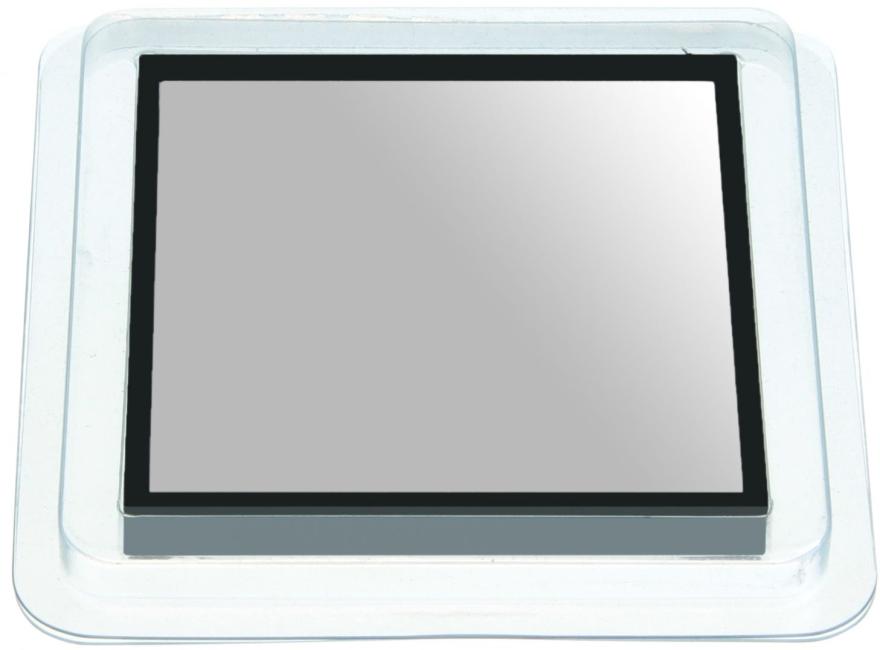 Kosmetikspiegel - Vipera Magnetic Play Zone Mirror — Bild N2