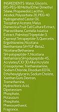 Anti-Aging Gesichtsserum mit Liposomen - SesDerma Laboratories Factor G Renew Rejuvenating Serum — Bild N5