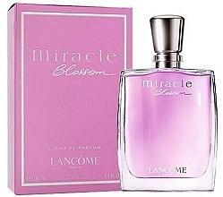 Düfte, Parfümerie und Kosmetik Lancome Miracle Blossom - Eau de Parfum
