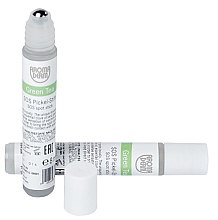 Düfte, Parfümerie und Kosmetik SOS Pickelbehandlung-Stick mit grünem Tee - Styx Naturcosmetic Aroma Derm Green Tea
