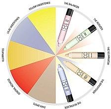 CC Korrekturstift Highlighter - Max Factor CC Colour Corrector Highlighter — Bild N5