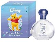 Admiranda Winnie The Pooh - Eau de Toilette — Bild N1