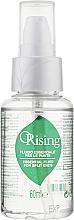 Düfte, Parfümerie und Kosmetik Essenzielles Fluid für splissige Haarspitzen - Orising Essential Fluid For Split Ends