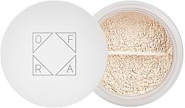 Düfte, Parfümerie und Kosmetik Ofra Cheeky Cheekbone Enhancer - Highlighter