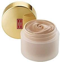 Düfte, Parfümerie und Kosmetik Foundation - Elizabeth Arden Ceramide Lift and Firm Makeup SPF15
