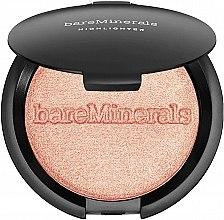 Düfte, Parfümerie und Kosmetik Highlighter - Bare Escentuals Bare Minerals Endless Glow Highlighter