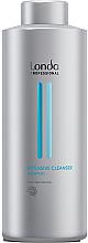 Düfte, Parfümerie und Kosmetik Tiefreinigendes Shampoo - Londa Professional Specialist Intensive Cleanser Shampoo