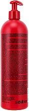 Haarspülung mit Thermoschutz - CHI 44 Iron Guard Conditioner — Bild N4