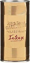 Düfte, Parfümerie und Kosmetik Jean Paul Gaultier Classique Intense - Eau de Parfum