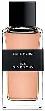 Düfte, Parfümerie und Kosmetik Givenchy Sans Merci - Eau de Parfum