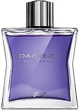 Düfte, Parfümerie und Kosmetik Rasasi Daarej for Men - Eau de Parfum
