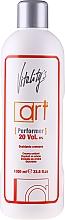 Düfte, Parfümerie und Kosmetik Creme-Oxydant 6% - Vitality's Art Performer