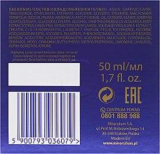 Kapillarschützende Gesichtscreme - Miraculum Pani Walewska Classic Dilated Capillaries Day And Night Cream — Bild N3