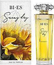 Düfte, Parfümerie und Kosmetik Bi-Es Sunny Day - Eau de Parfum