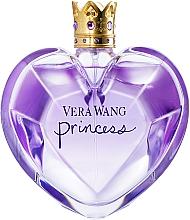 Vera Wang Princess - Eau de Toilette  — Bild N1