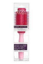 Düfte, Parfümerie und Kosmetik Entwirrbürste - Tangle Teezer Blow-Styling Round Tool Large Pink